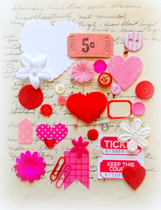 valentines-junk-journal-kit