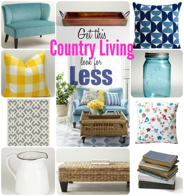 country-living-for-less