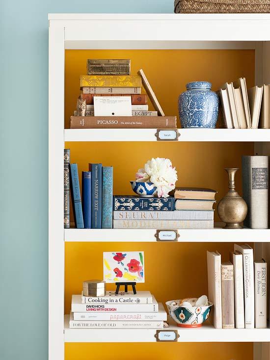 yellow-bookcase