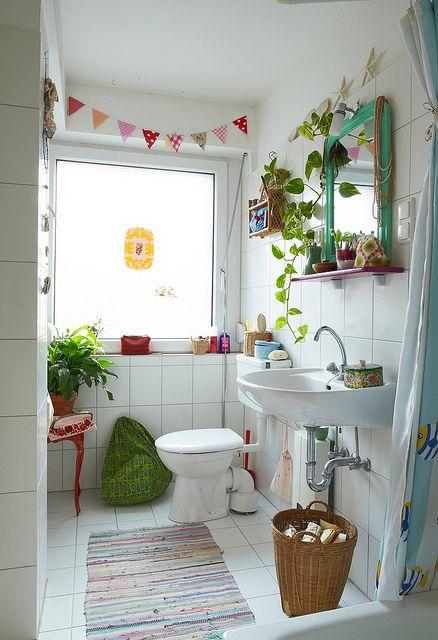 cute-bathroom