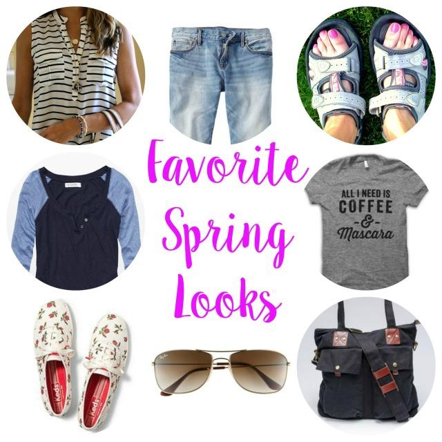favorite-spring-looks