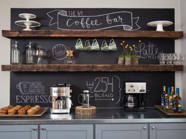 fixer-upper-coffee-bar