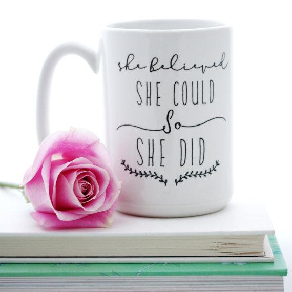 she-believed-coffee-mug