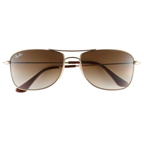 spring-sunglasses