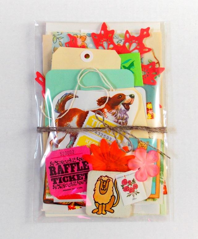 animal-nature-paper-pack