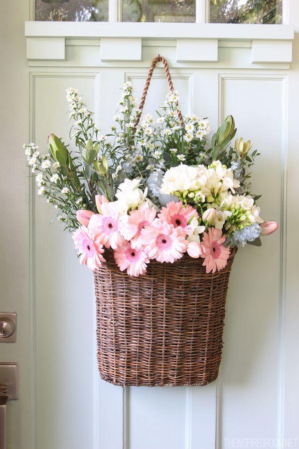 fresh-spring-flowers