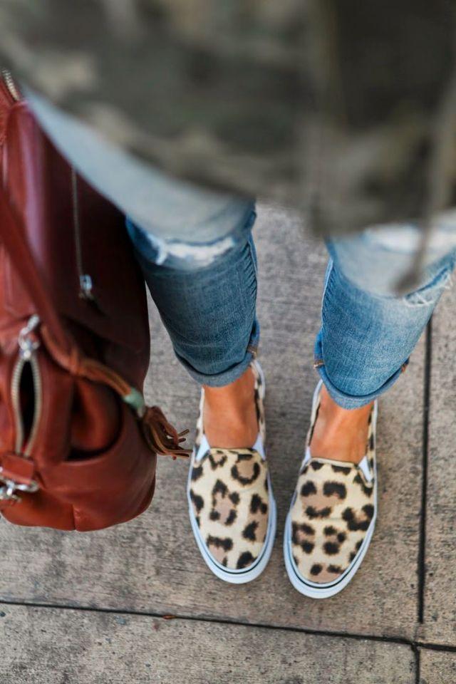 leopard-shoes