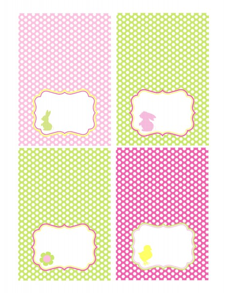 printables-easter-tent-cards-463x600