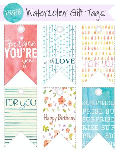 watercolor-tags