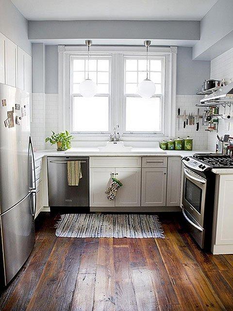 wood-floors-kitchen