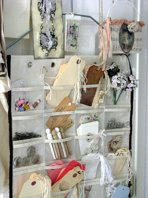 craft-organization