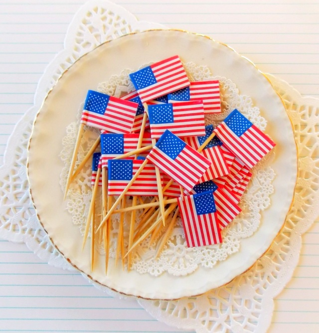 american-flag-picks