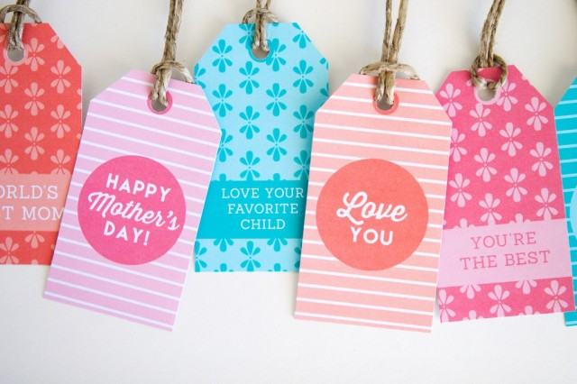 Printable-Mothers-Day-Gift-Tags