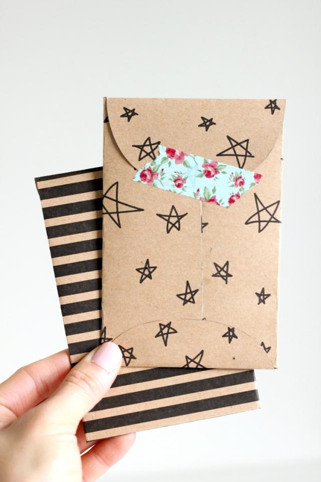 brown-paper-envelopes