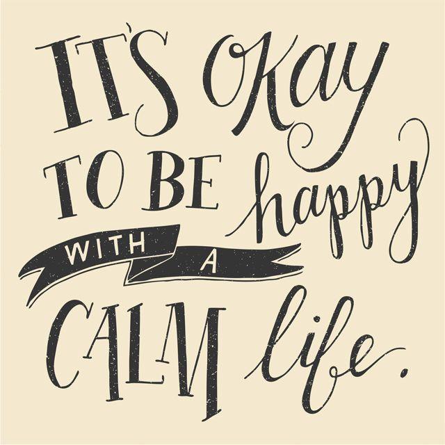 it's-okay-to-be-happy