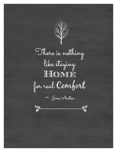 Jane-Austen-Quote-Tree-463x600