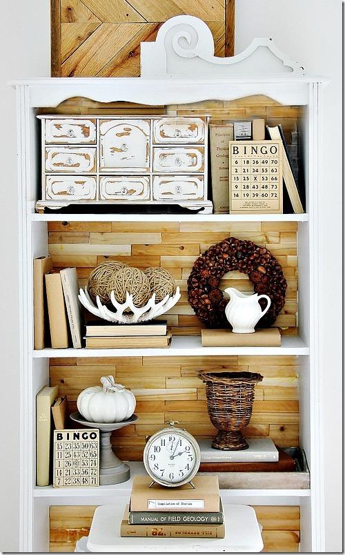 rustic-bookcase