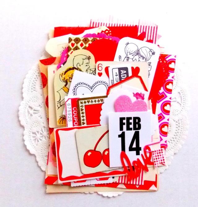valentine-ephemera-pack