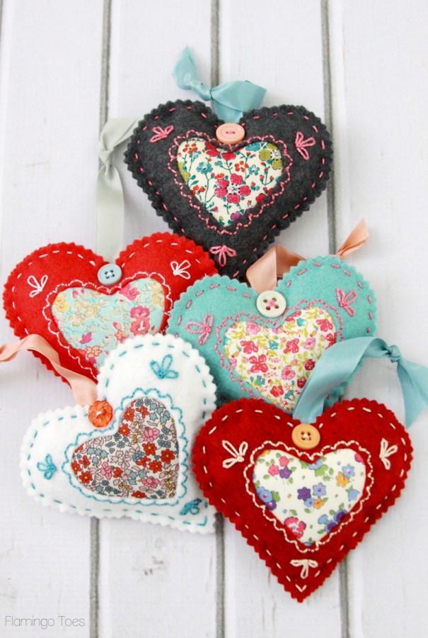 Liberty-Fabric-Heart-Sachets